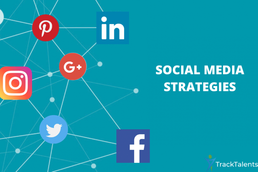 Effective Strategies to use Social Media as a Recruitment Tool